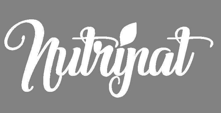 NutriPat